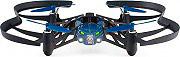 PARROT Airborne Night MacLane Drone trasportatore controllo Smartphone bluetooth