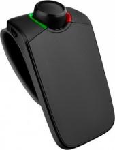 PARROT PF420105AA Kit Vivavoce Auto USB Bluetooth Nero  Minikit Neo 2 HD