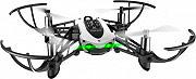 PARROT Drone Bluetooth 3 Assi 9 min compatibilità Smartphone PF727008 Mambo Fly