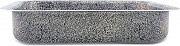 PENSOFAL Teglia antiaderente rettangolare 30×21,5cm Vesuvius Lasagnera PEN 8017