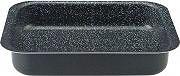 PENSOFAL Padella alta Antiaderente Minerali pietra 20 cm Biostone PEN 8503-B