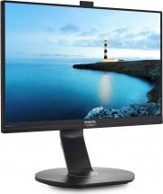 Philips 221B7QPJKEB00 Monitor PC 21.5 Pollici Full HD Monitor HDMI 250 cdm²