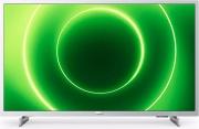 Philips 32PFS6855 Smart TV 32 Pollici Full HD Televisore LED HDMI USB  ITA