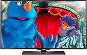 "PHILIPS TV LED 32"" Full HD DVB T2 HDMI USB Scart 32PFT4309 Serie 4300 ITA"