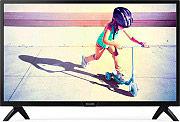 "PHILIPS 42PFS401212 TV LED 42"" Full HD DVB T2 CSS2T CI+ VGA USB -  ITA"