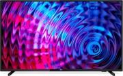 """PHILIPS 43PFS580312 TV LED 43"""" Full HD DVB T2 Smart TV Internet TV  ITA"""