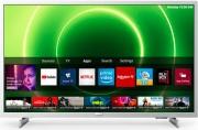 "Philips 43PFS685512 Smart TV 43"" Televisore LED Philips Full HD HDMI Wifi  ITA"