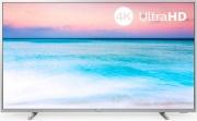 PHILIPS 55PUS6554 Smart TV 55 4K LED Televisore Ultra HD DVB T2S2  ITA
