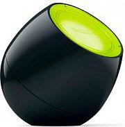 PHILIPS Lampada Tavolo LED SoundLight Cambio colore 7010330P0 LivingColors Sound