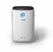 Philips AC288710 Purificatore Aria per Ambienti fino a 79mq Bianco