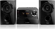 PHILIPS Sistema Micro Hi-Fi Lettore CD Mp3 30W Bluetooth USB BTM136012