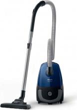 Philips FC824009 Aspirapolvere con sacco a Traino 900W filtro Clean Air  PowerGo