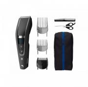 Philips HC563215 Tagliacapelli Ricaricabile 28 Lunghezza 100% Lavabile HC5632  15
