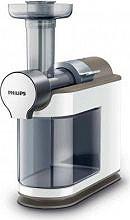 PHILIPS HR189480 Estrattore Succo Frutta e Verdura 200W 1Lt