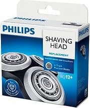PHILIPS Testina Ricambio Rasoio elettrico Shaver Series 9000 - RQ1260