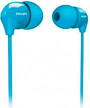 PHILIPS SHE3570BL10