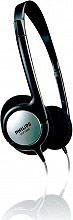 PHILIPS Cuffie Stereo Mp3 Per Tv Shp1800
