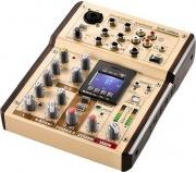 PHONIC AM 5 GE Mixer DJ 5 canali + Effetti