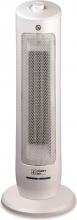 PLEINAIR CM-TN2000 Termoventilatore Ceramico Stufa elettrica 2000 Watt Bianco