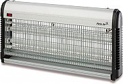 PLEINAIR EIN-40 Lampada Zanzariera elettrica Lamapada insetti mosche