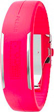POLAR Loop 2 - Orologio Fitness Cardio contapassi bluetooth Rosa 90054930