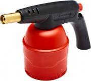 PROVIDUS PG800 Saldatore Gas Cartuccia Acc.Manuale