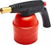 PROVIDUS PG900 Saldatore Gas Cartuccia Acc.Piezo