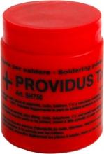 PROVIDUS SH750 Pasta Saldare gr 75