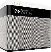 PURE VL-62712 Radio digitale portatile 8.6 W Bluetooth AUX Pop Maxi