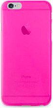 "PURO Cover custodia ultra-slim ""0.3"" iphone 6 4.7"" rosa"