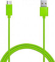 PURO Cavo 1A da 1 metro da USB a micro USB - MICROUSBCABLEC4