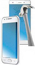 """PURO Pellicola Protettiva Vetro temperato Smartphone 4.7""""-4.9"""" - SDGUNI49"""