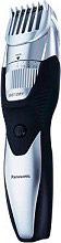 Panasonic Regolabarba Tagliacapelli Wet&Dry Ricaricabile 1mm10mm ER-GB52-S503