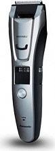 Panasonic ER-GB80-S503 Regolabarba Tagliacapelli Ricaricabile Trimmer Taglio 2cm