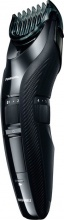 Panasonic ER-GC53-K5 Tagliacapelli Elettrico Ricaricabile Lunghezze 1-10 mm