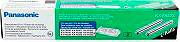 Panasonic Cartuccia per Fax Kxfa52X