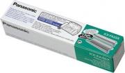 Panasonic KX-FA55X Toner originale per fax