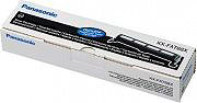 Panasonic Toner Originale Nero 2000 Pagine per KXFL401 KX FAT88X