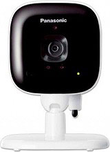 Panasonic Telecamera Wireless Interni Kit Videosorglianza KX-HNC200EX1