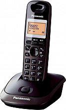 Panasonic KX-TG2511JTT Telefono cordless