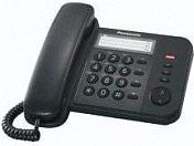 Panasonic Telefono fisso a filo KXTS520EX1B