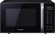 Panasonic NN-K37HBMEPG Forno Microonde combinato con Grill 23 Lt Inverter Touch