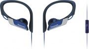 Panasonic RP-HS35MEA Auricolari Stereo Cuffie In Ear Cuffiette Sport
