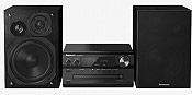Panasonic SC-PMX82 Stereo Micro Hifi Bluetooth Wireless 120W Lettore CD Radio DAB