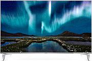 """Panasonic TV 3D LED 58"""" 4K Ultra HD 1800Hz DVB-TT2S2C Smart TV TX58DX780E ITA"""