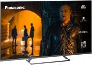 Panasonic TX-40GX810 Smart TV 4K 40 pollici Televisore LED Ultra HD T2 S2 WiFi