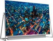"""Panasonic TV LED 3D 50"""" 4K Ultra HD DVB T2 Smart TV WiFi TX-50DX800E ITA Viera"""