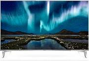 """Panasonic TV LED 3D 65"""" 4K Ultra HD DVB T2 Smart TV Internet TV TX-65DX780E ITA Viera"""