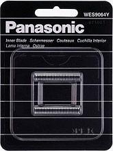 Panasonic WES-9064Y Ricambio per Rasoio serie Es