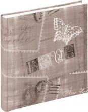 Panodia FA-222-P 60 Album fotografico con copertina laminata 60 pagine 30x30 cm